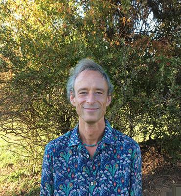 Florian Fuhlert, Heilpraktiker