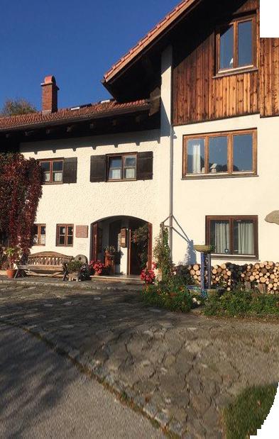 Homöopathie Praxis in Schongau